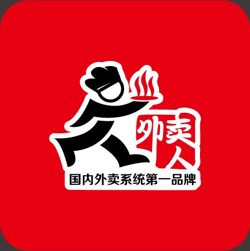 logo 标识 标志 设计 矢量 矢量图 素材 图标 500_501